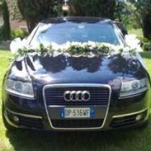 Audi-A6.2