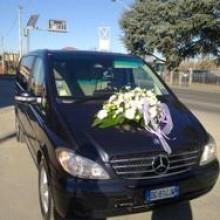 Mercedes-viano-matrimonio
