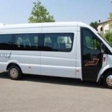 Minibus-16-posti