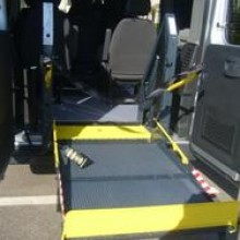 <Digimax S700 / Kenox S700 / Digimax Cyber 730>