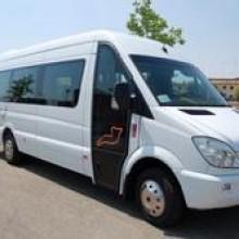 minibus-20-posti