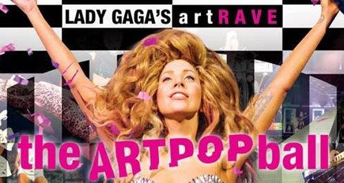 lady-gaga-artpop-ball-1386073039-large-article-0