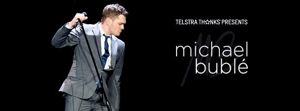 michael-buble-australian-tour-banner