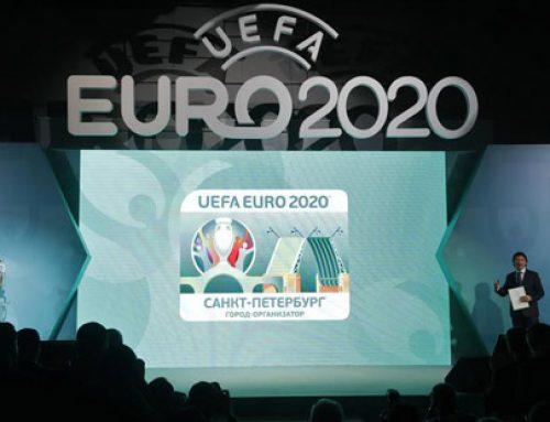 Euro 2020 S.Marino – Belgian