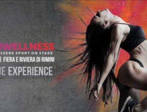 RIMINI WELLNESS 2020 TRANSPORT