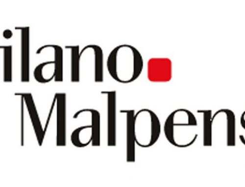 TRASFERIMENTI DA AEROPORTO MILANO MALPENSA