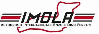 IMOLA F1 GRAND PRIX Chauffeur Service